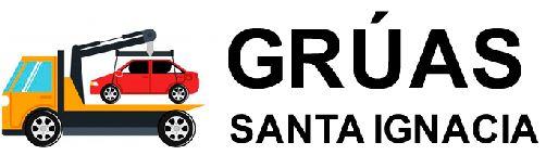 Gruas Santa Ignacia            llámenos al +56954089691